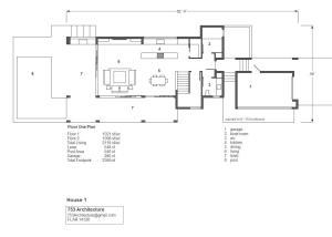 House1Flr1