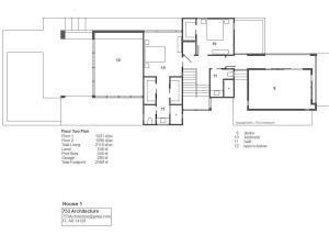 House1Flr2