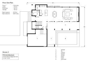 House2Flr1