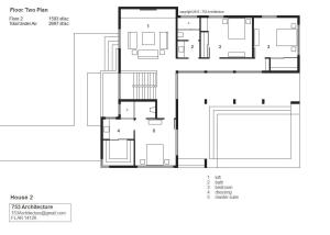 House2Flr2