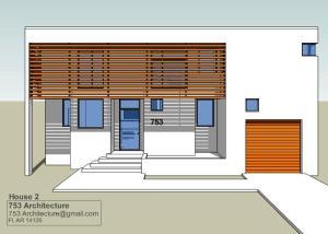 House2Fr