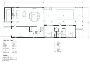 House3Flr1