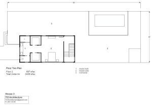 House3Flr2