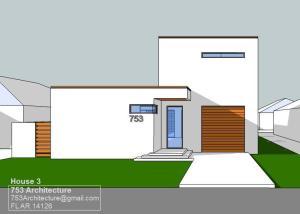 House3Fr