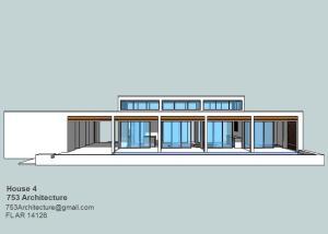 House4Bk