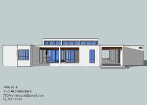 House4Fr