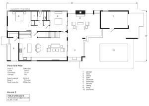 House5Flr1