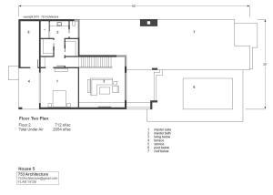 House5Flr2