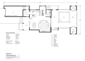 House6Flr1