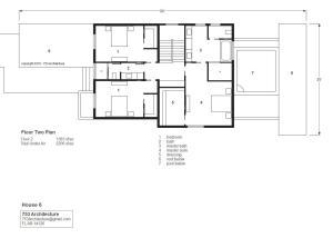 House6Flr2