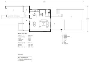 House7Flr1
