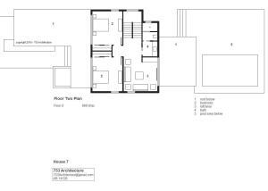 House7Flr2