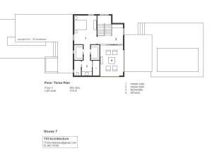House7Flr3