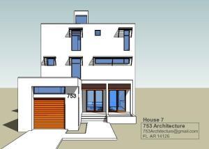 House7Fr