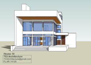 House10Bk