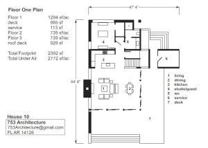 House10Flr1