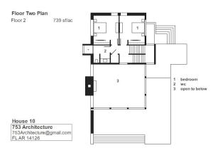 House10Flr2