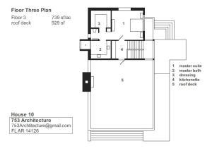 House10Flr3