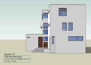 House10Fnt