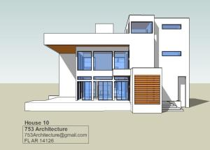 House10Lft