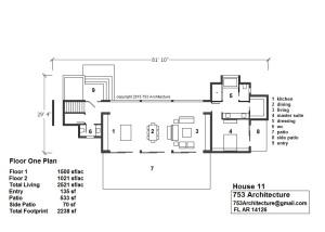 House11F1