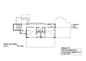 House11F2