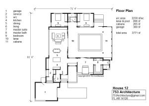 House12plan