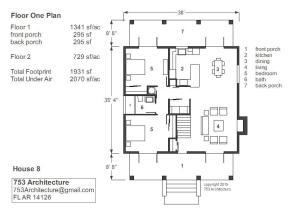 House8Flr1