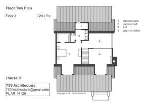 House8Flr2
