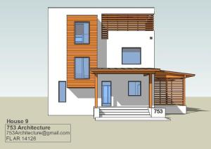 House9Fr