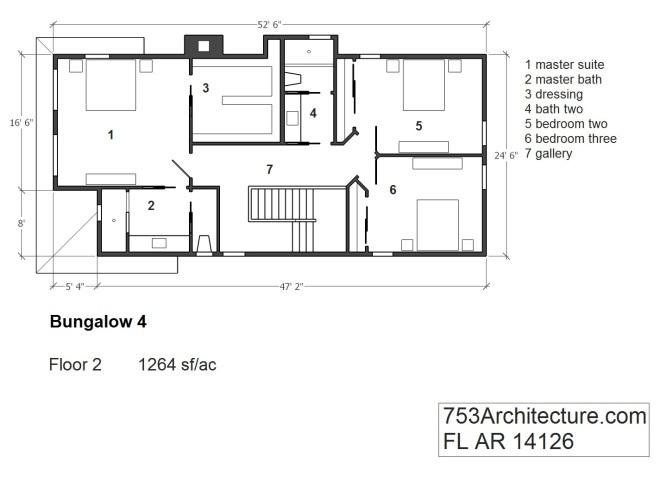bungalow4flr2