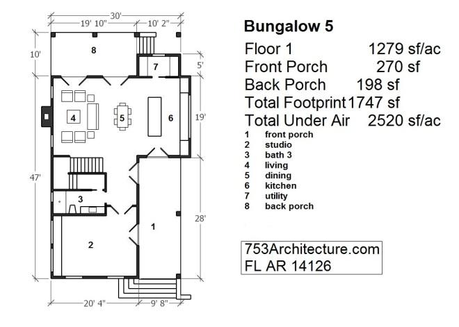 bungalow5_1