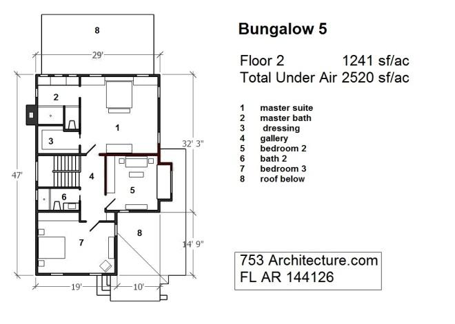 bungalow5_2