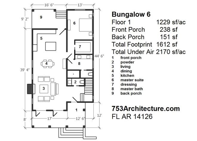 bungalow6flr1