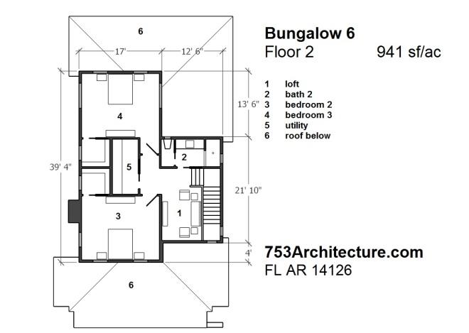 bungalow6flr2
