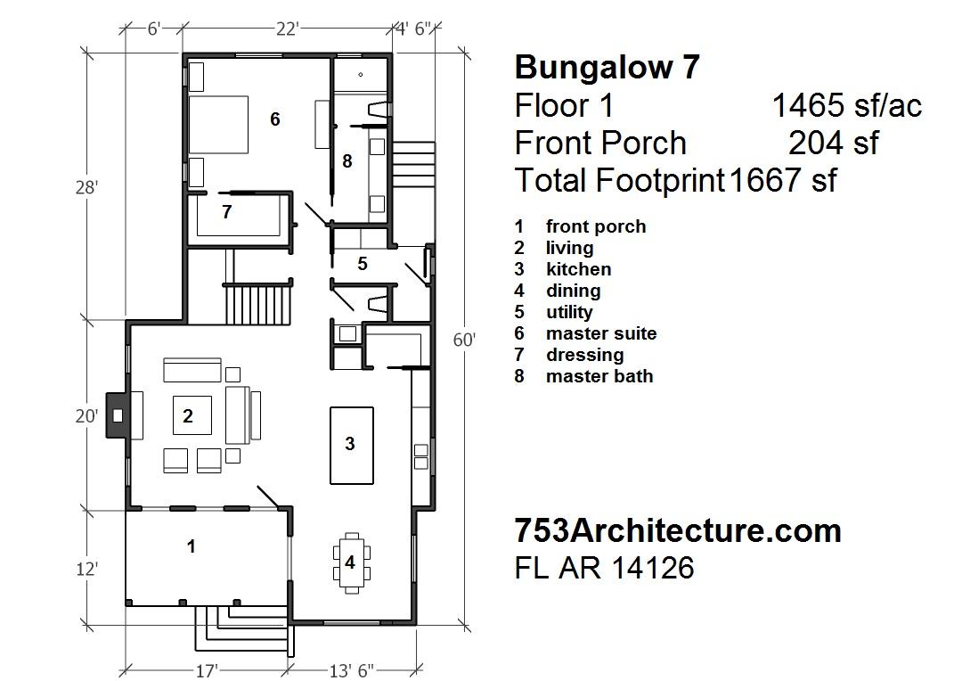 bungalow7flr1