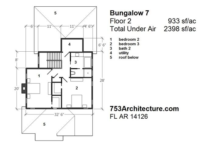 bungalow7flr2